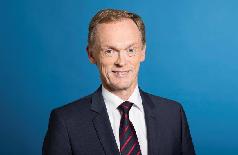 Hendrik Schulte