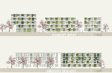 Ansicht Architektur ansicht architektur trendy ansicht with ansicht architektur best